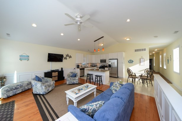 Condo - Wildwood, NJ (photo 3)