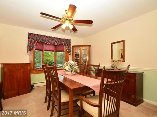 Colonial, Detached - CONOWINGO, MD (photo 4)