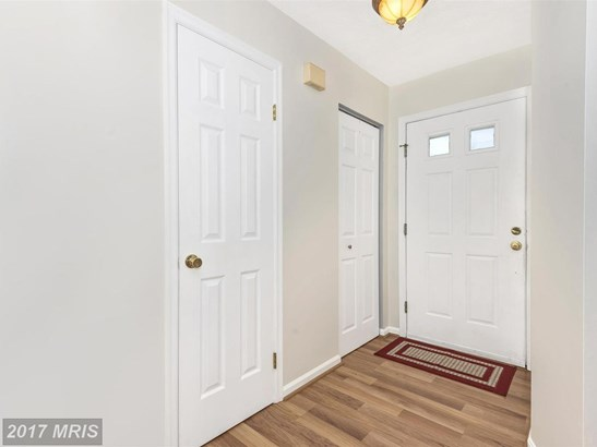 Townhouse, Colonial - NEW MARKET, MD (photo 4)