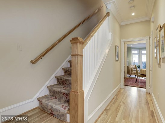Townhouse, Traditional - BETHESDA, MD (photo 3)