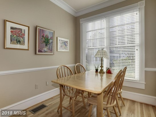 Townhouse, Traditional - BETHESDA, MD (photo 4)