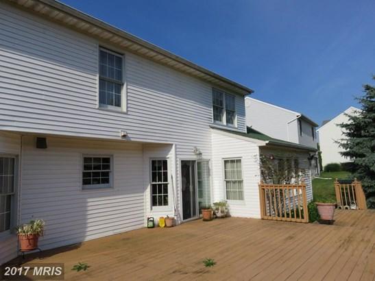 Colonial, Detached - HAVRE DE GRACE, MD (photo 5)