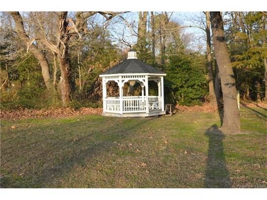 Condo/Townhouse, 2-Story, Rowhouse/Townhouse - Deltaville, VA (photo 3)