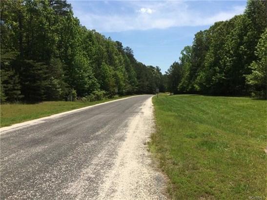 Lots/Land - Heathsville, VA (photo 4)