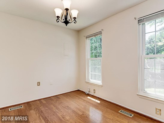 Colonial, Detached - BELCAMP, MD (photo 5)