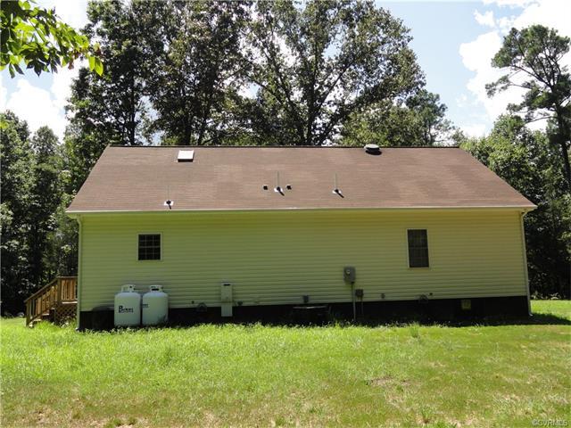 Ranch, Single Family - Sutherland, VA (photo 3)