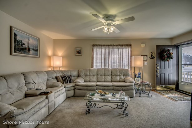 Ranch, See Remarks, Mobile - Mays Landing, NJ (photo 2)