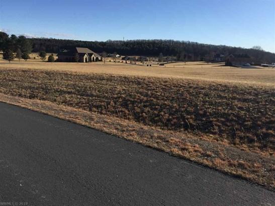 Land - Draper, VA (photo 2)