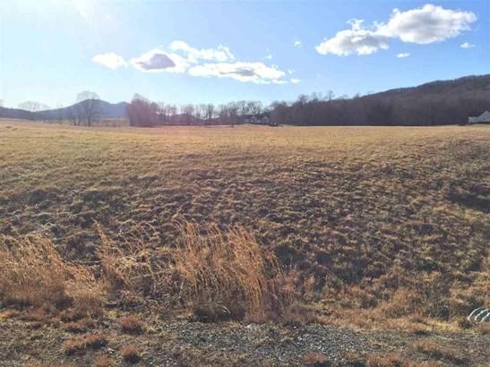 Land - Draper, VA (photo 4)