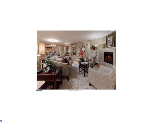 Unit/Flat, Traditional - WARRINGTON, PA (photo 1)