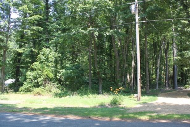 Land - Exmore, VA (photo 3)