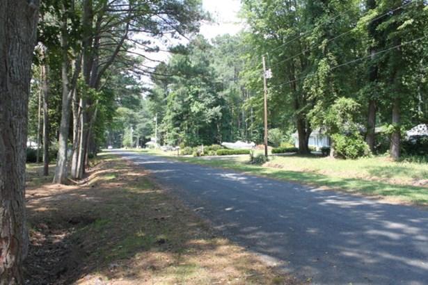 Land - Exmore, VA (photo 5)