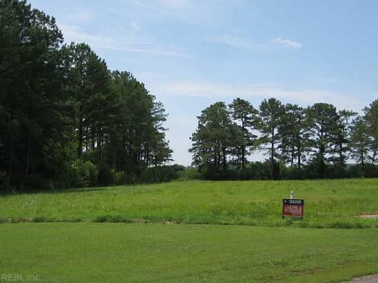 Land and Farms - Poquoson, VA (photo 3)