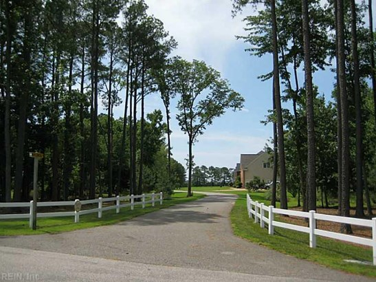 Land and Farms - Poquoson, VA (photo 4)