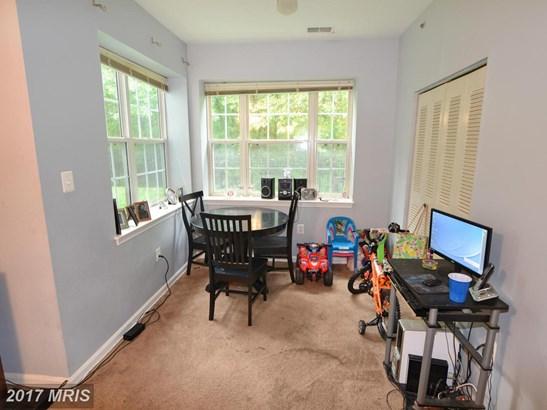 Garden 1-4 Floors, Contemporary - ODENTON, MD (photo 5)