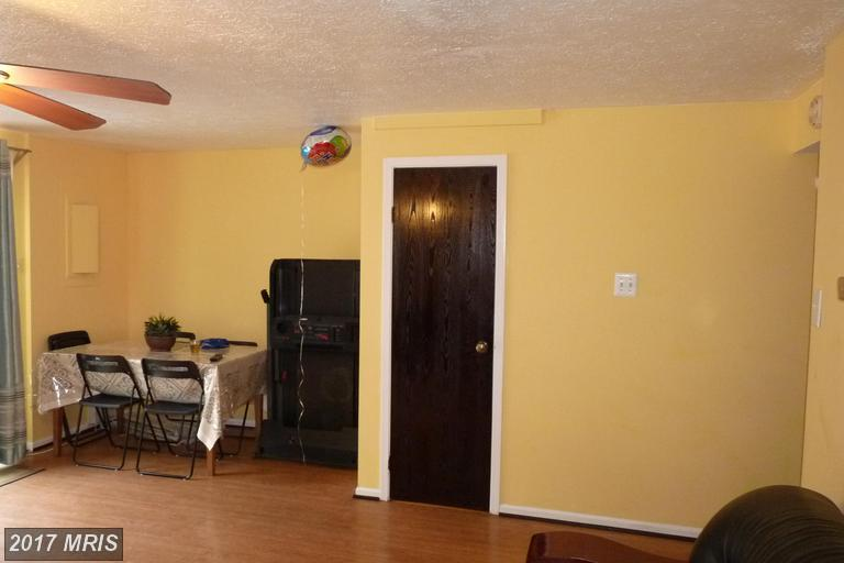 Townhouse, Other - GERMANTOWN, MD (photo 5)