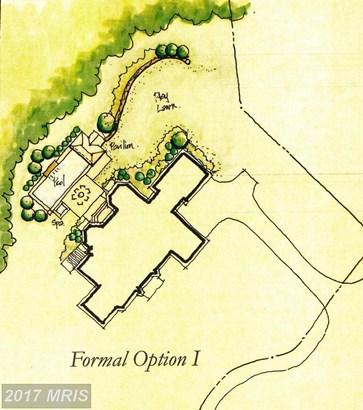 Colonial, Detached - GREAT FALLS, VA (photo 3)