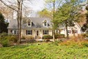 Cape Cod/Salt Box, Contemporary, Single Family - Dagsboro, DE (photo 1)