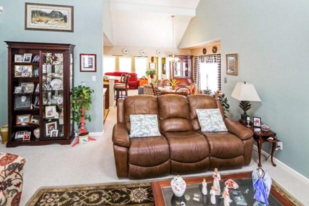 Contemporary,Cape Cod, Single Family - Greenbackville, VA (photo 3)