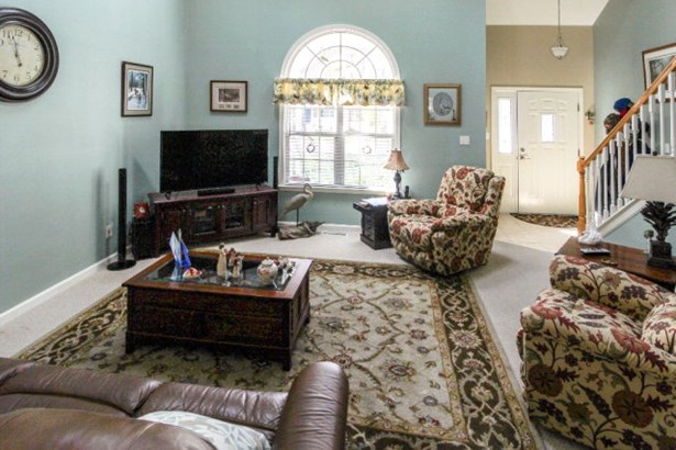 Contemporary,Cape Cod, Single Family - Greenbackville, VA (photo 5)
