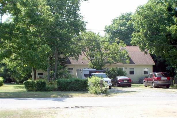 Two Story, Single Family - Dennisville, NJ