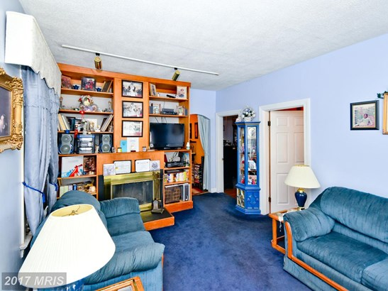 Rambler, Detached - BRENTWOOD, MD (photo 5)