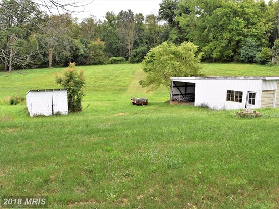 Rancher, Detached - HAGERSTOWN, MD (photo 3)