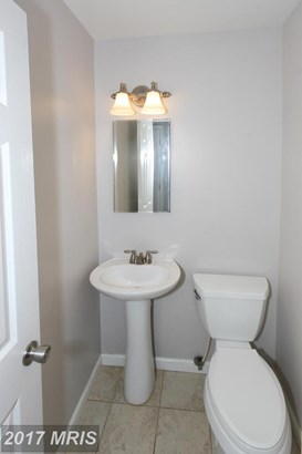 Townhouse, Traditional - CROFTON, MD (photo 5)
