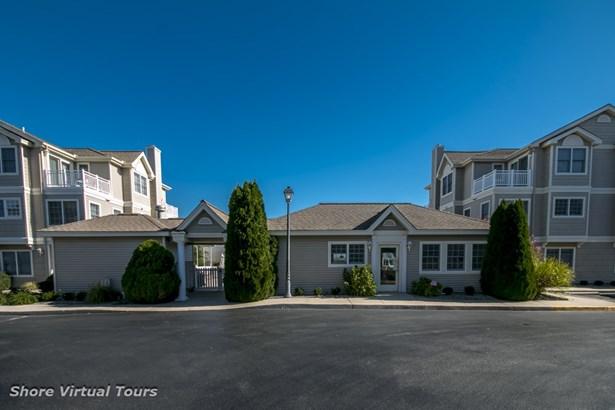 Townhouse - Stone Harbor Manor, NJ (photo 4)