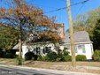 Colonial, Detached - FEDERALSBURG, MD (photo 1)