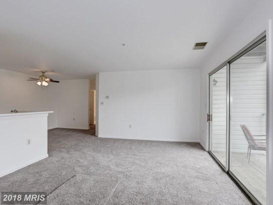 Garden 1-4 Floors, Other - BELCAMP, MD (photo 4)