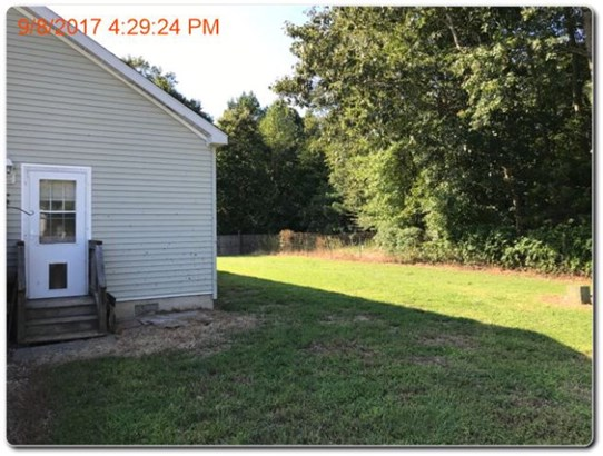 Ranch,Double Wide,Other-See Remarks, Other - Atlantic, VA (photo 2)