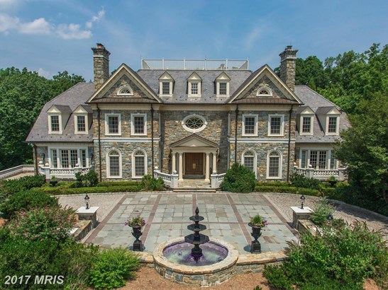 Manor, Detached - MCLEAN, VA (photo 1)