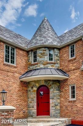Tudor, Detached - ROCKVILLE, MD (photo 3)