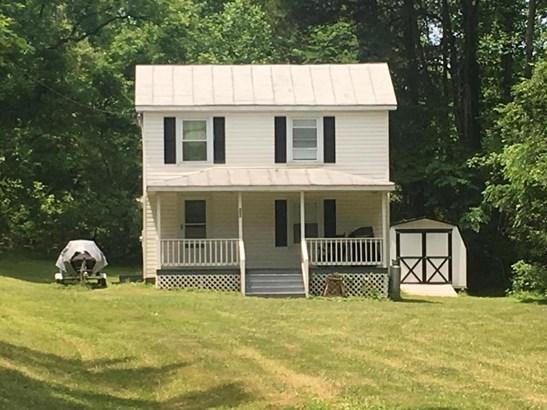 Residential, 2 Story - Gretna, VA (photo 1)