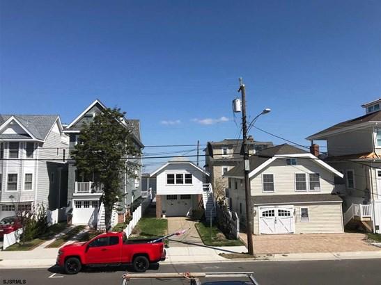 3 Story, Single Family - Ocean City, NJ (photo 5)