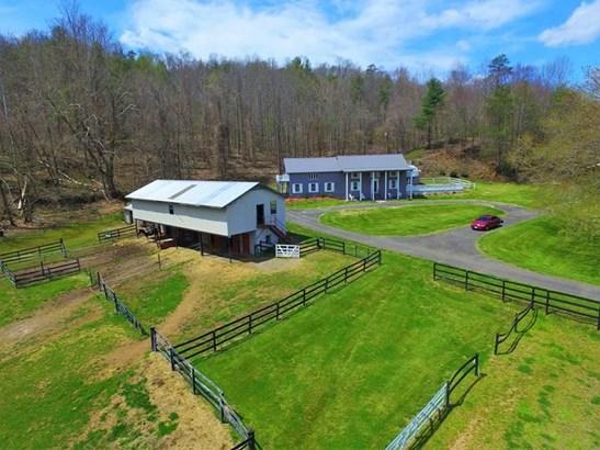Farm, Horse - Henry, VA (photo 1)