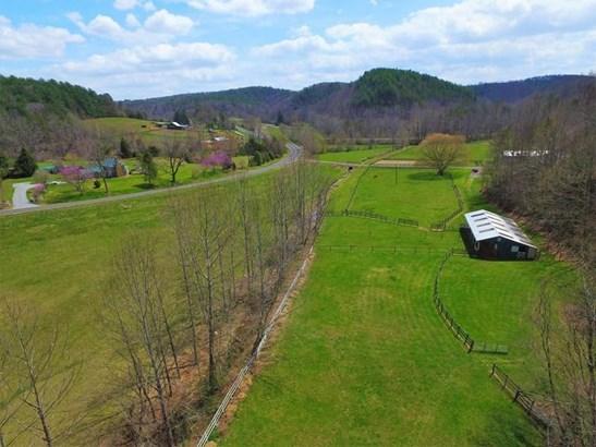 Farm, Horse - Henry, VA (photo 2)