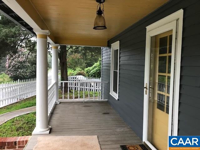Cottage, Ranch, Detached - BREMO BLUFF, VA (photo 2)