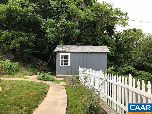 Cottage, Ranch, Detached - BREMO BLUFF, VA (photo 5)