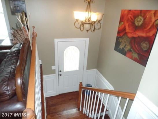 Split Foyer, Detached - BEALETON, VA (photo 5)