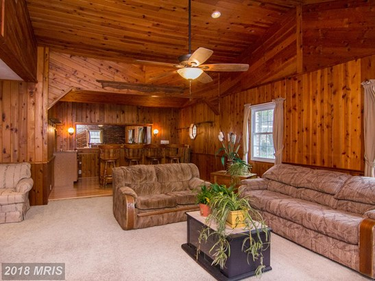 Rancher, Detached - SEVERN, MD (photo 4)