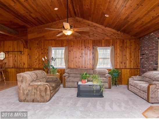 Rancher, Detached - SEVERN, MD (photo 5)
