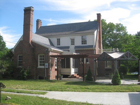 Residential, Colonial - Kenbridge, VA (photo 4)