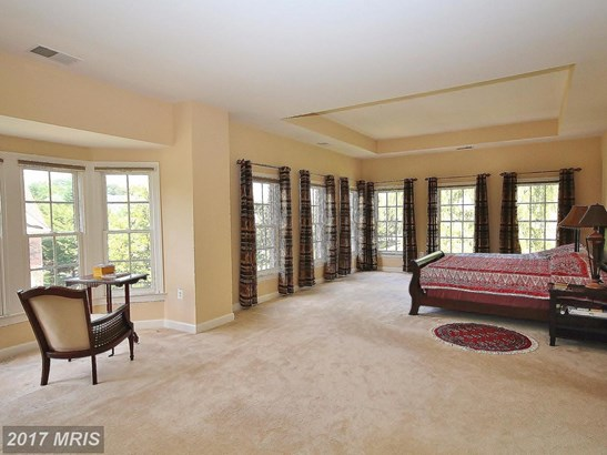 Townhouse, Colonial - FAIRFAX, VA (photo 5)