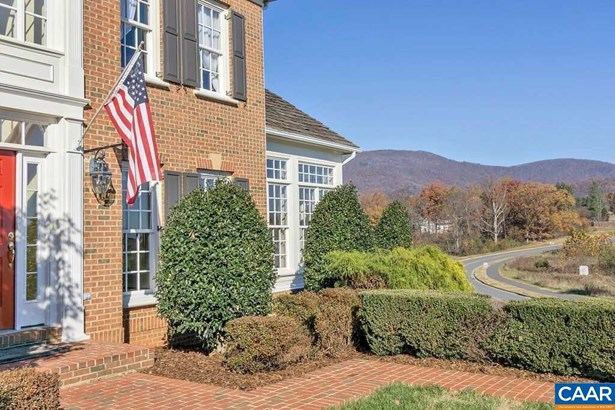 Colonial, Detached - CROZET, VA (photo 1)