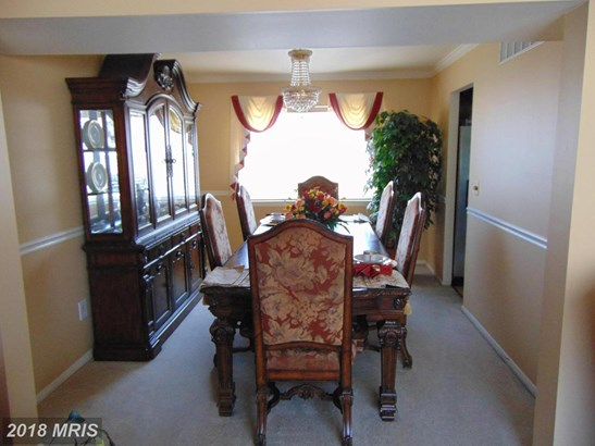 Colonial, Detached - RANDALLSTOWN, MD (photo 5)