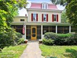 Victorian, Detached - SILVER SPRING, MD (photo 1)