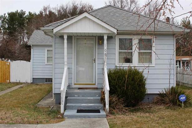 See Remarks, Single Family - Landisville, NJ (photo 1)