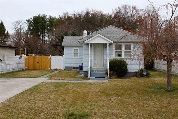 See Remarks, Single Family - Landisville, NJ (photo 2)